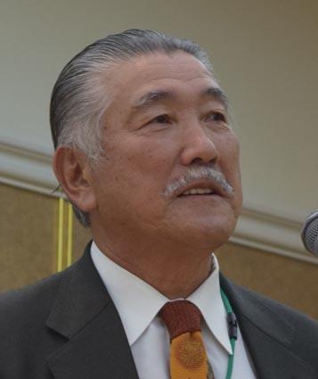 JARA、会長に高橋敏氏(高橋商会...