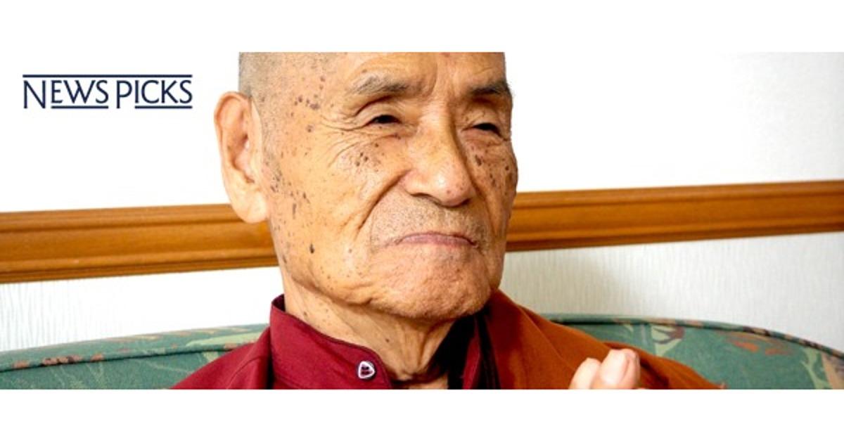 インド仏徒1億人の頂点に立つ男のリーダー論(後編)プレミアムプラン