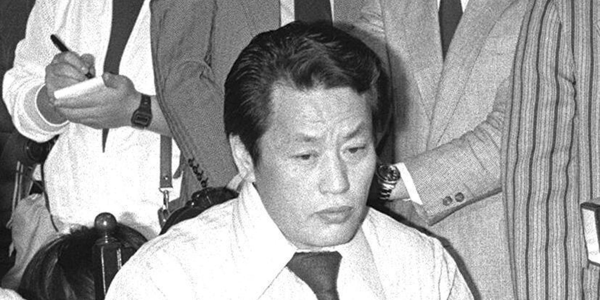 小林正彦さん死去 石原プロで裕...