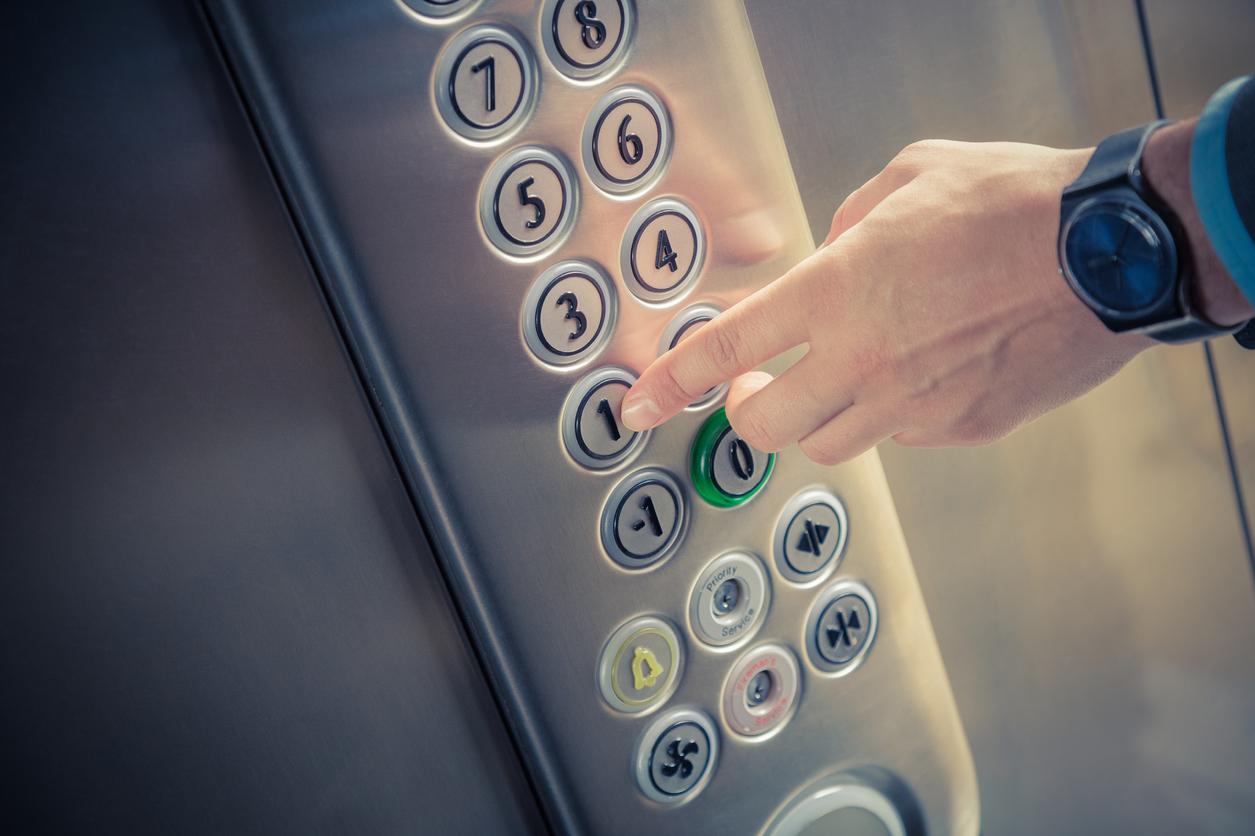 Картинки по запросу кнопки в лифте