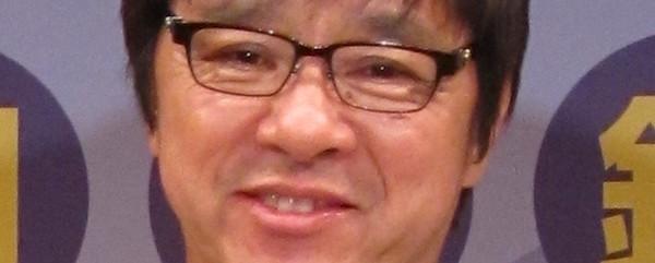 歌手・西城秀樹さん死去 63歳
