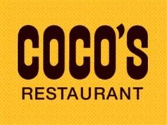 ファミレス「ココス」全店禁煙化を発表 2019年9月までに