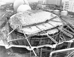 宮城県沖地震40年>あの日の記憶忘れず 次への備えにつなげる