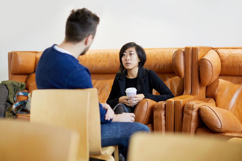 交渉が苦手な人に送る、9つのアドバイス (Business Insider Japan)