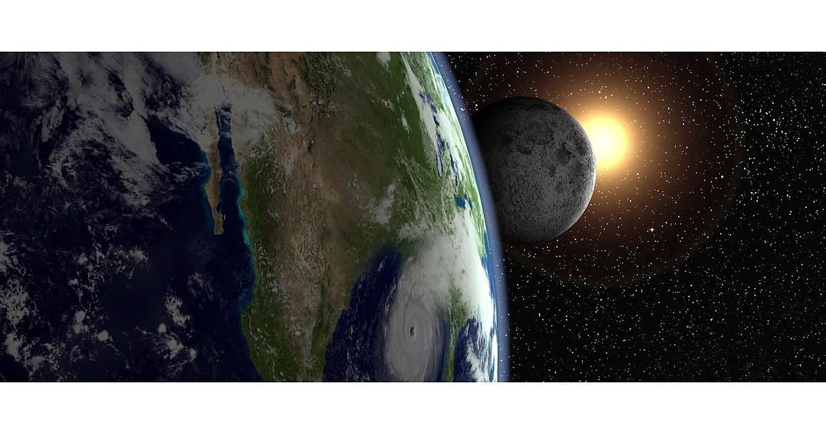 インドが進める月面探査、目標は...