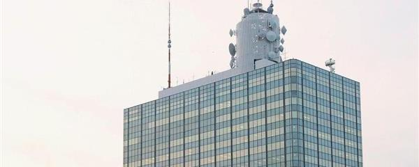 NHK、ネットのみの世帯に対する受信料新設狙う 財源拡大を模索