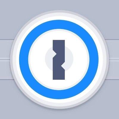Apple、全従業員に1Password提供へ