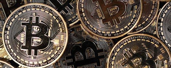 ビットコインが4500ドル割れ、8%安-仮想通貨下げ止まらず