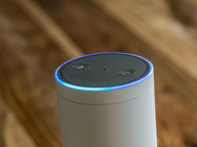 アマゾン「Alexa」、難問への答えをクラウドソーシングで募集