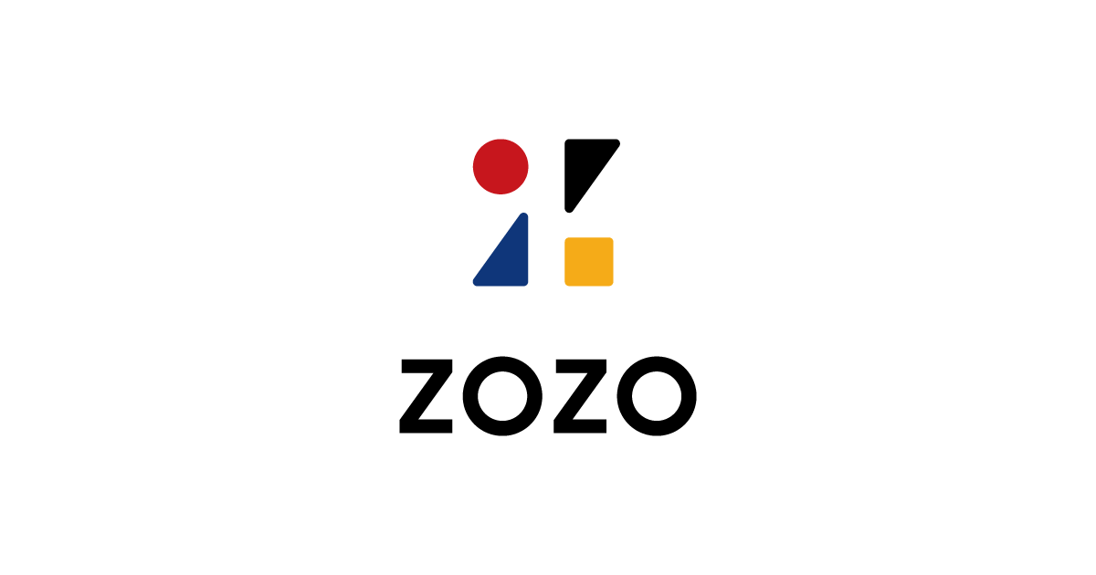 7853bfe55e92 《短期》ZOZOTOWN商品管理アルバイト(つくば) - 株式会社ZOZO