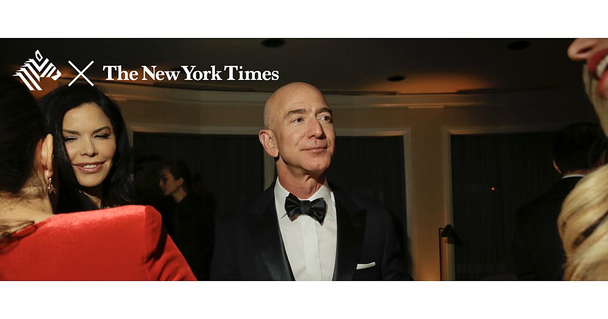 ネット広告でアマゾンが「一人勝ち」になる理由