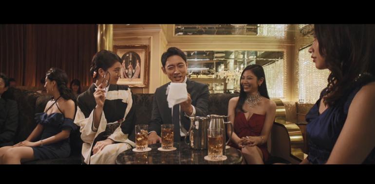 ハズキルーペ会長が明かす、広告費に100億円かけた〝本当のワケ〟