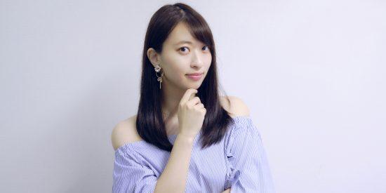 グラビア アイドル 最 前線