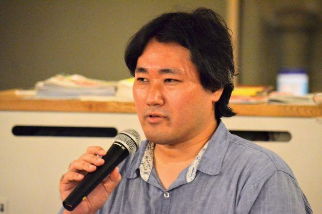 ロスジェネにつながりはいらない」赤木智弘さんが語る唯一の救済策