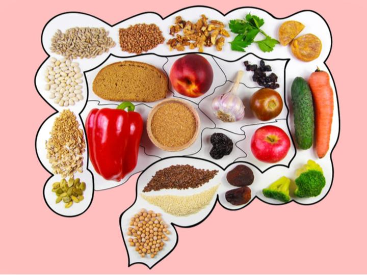 タンパク質 の 食べ物