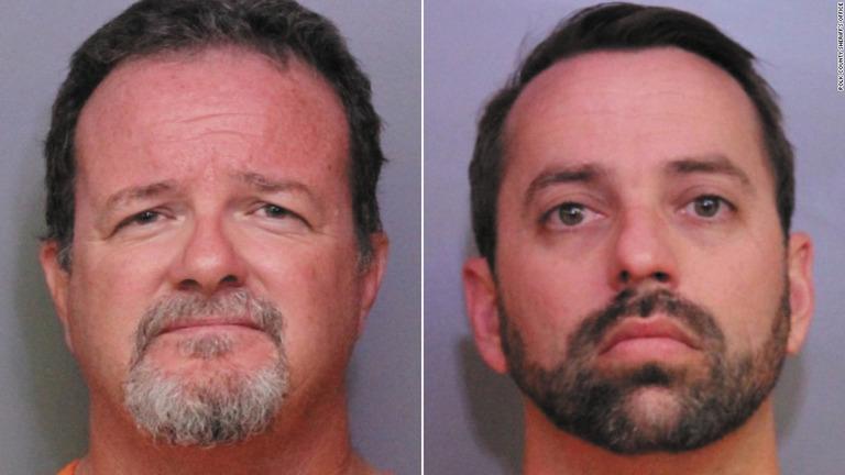 児童ポルノおとり捜査、17人逮捕 2人はディズニー職員 米業績プレミアムプラン