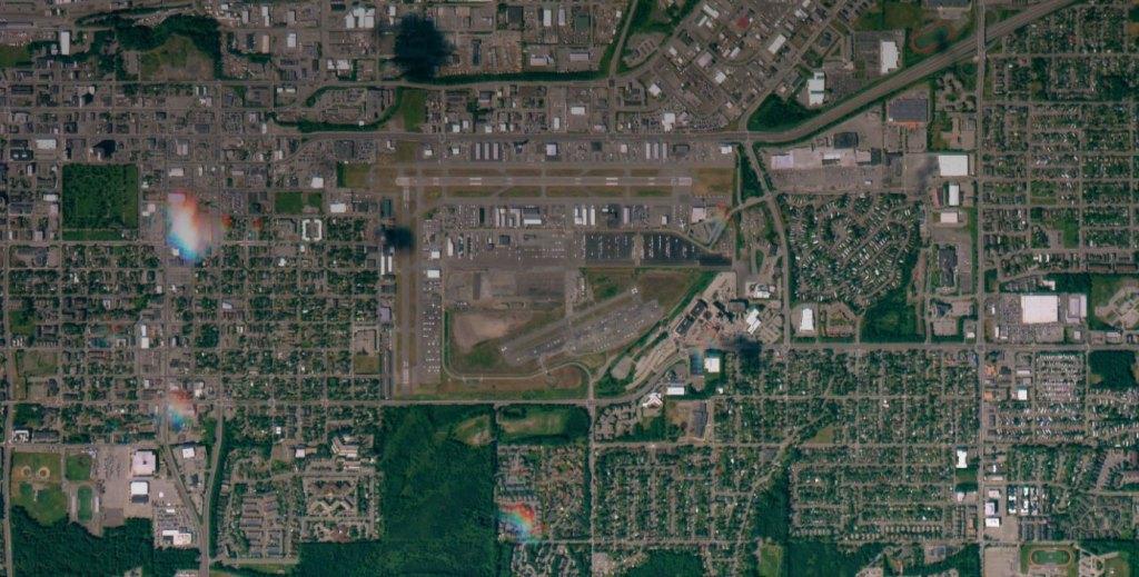 Satellogicが2機の地球観測衛星を打ち上げ、画像・分析サービスを拡大