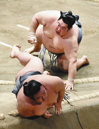 の コラム 北 今日 富士
