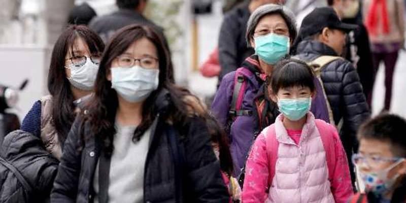 沖縄 旅行 コロナ ウイルス