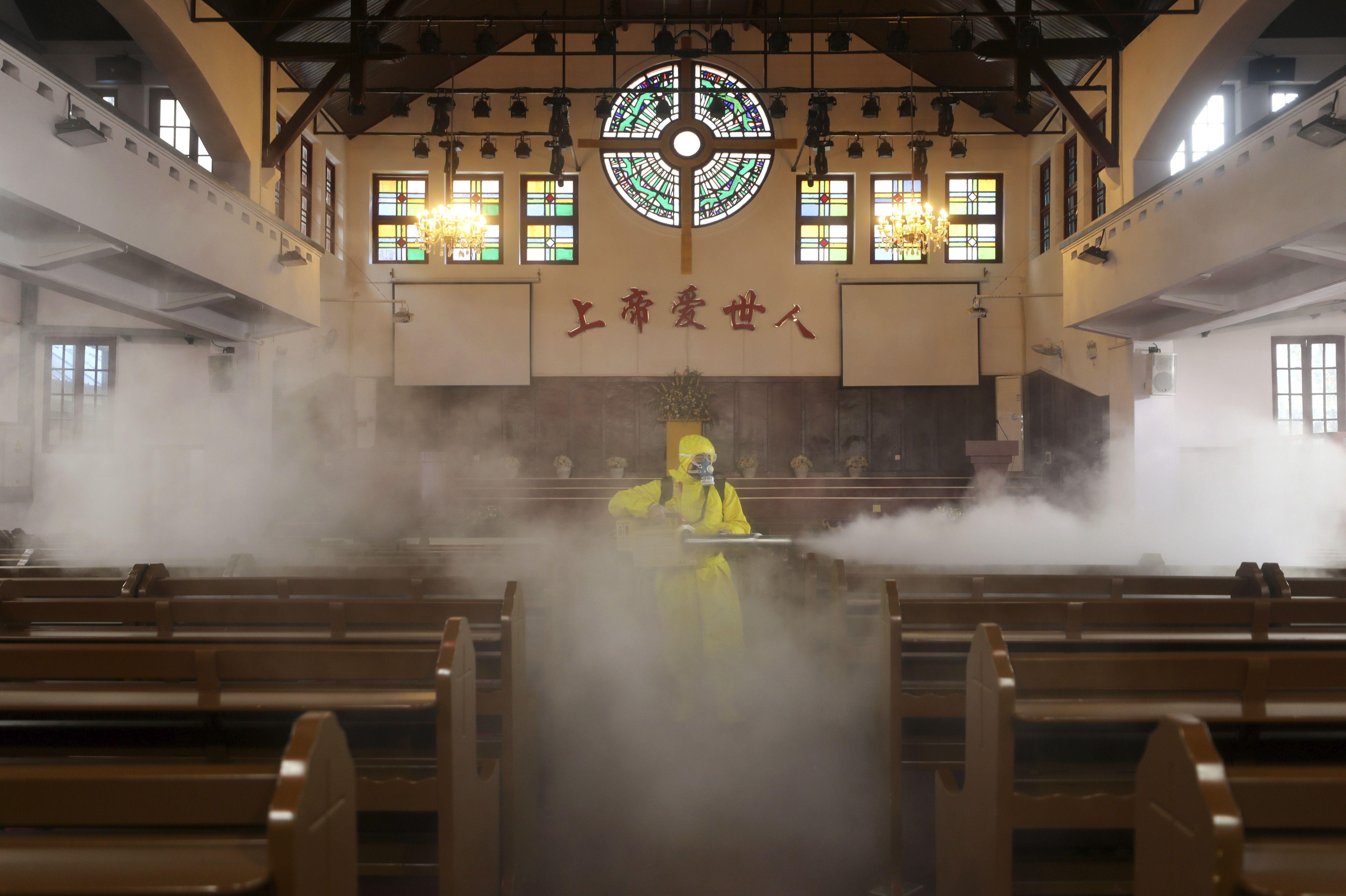 コロナ ウイルス 生物 兵器 中国