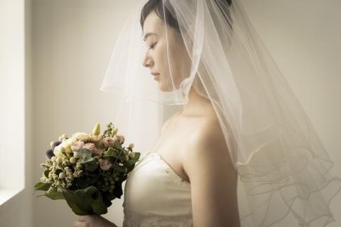 結婚 式 料 コロナ キャンセル