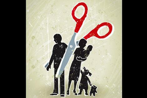 日本人の親による「子供連れ去り」にEU激怒──厳しい対日決議はなぜ起きたか (ニューズウィーク日本版)