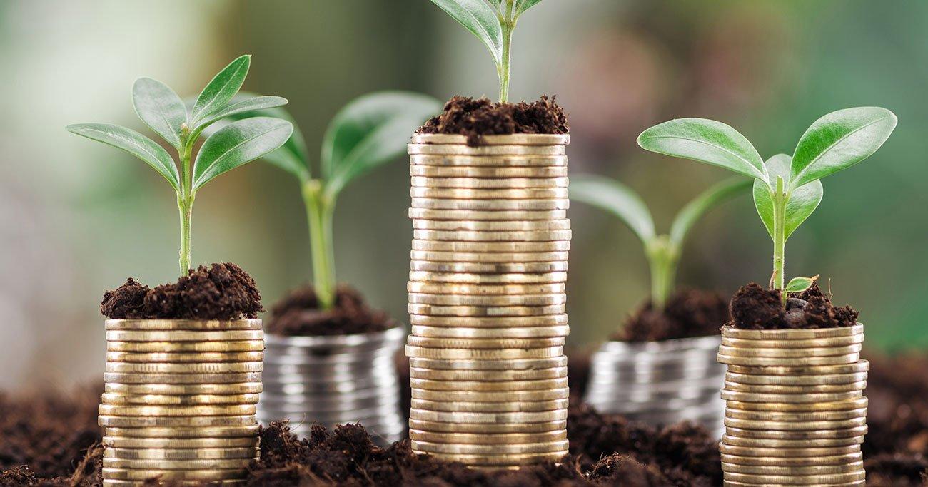 2 割安 円 億 で 株 成長 3分読書メモ35 割安成長株で2億円
