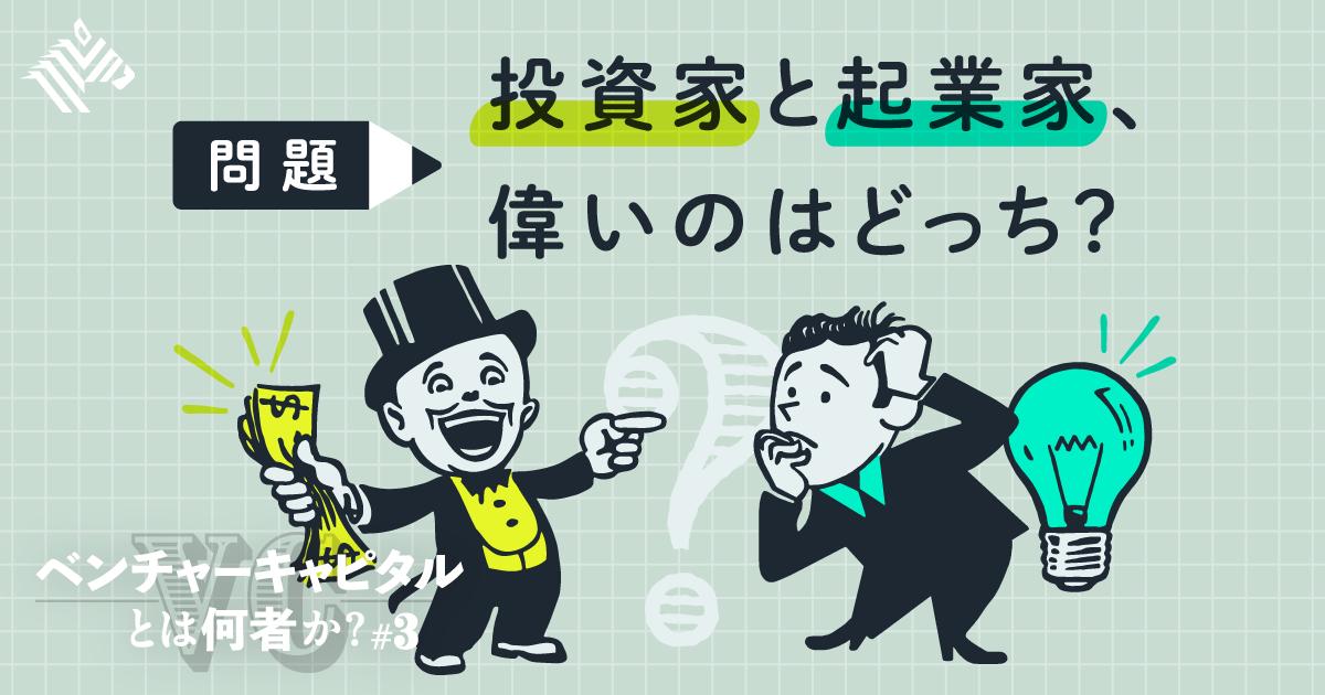 【必読】クラブハウスを流行らせた投資集団「a16z」