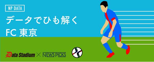 1825【マスター】Jリーグ_FC東京_20150614-34