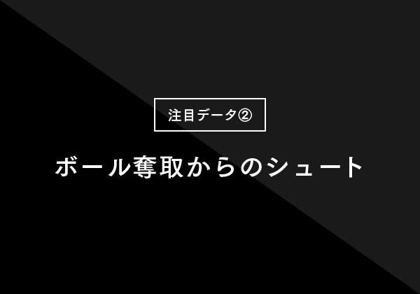 1557【マスター】Jリーグ_FC東京_20150614-12