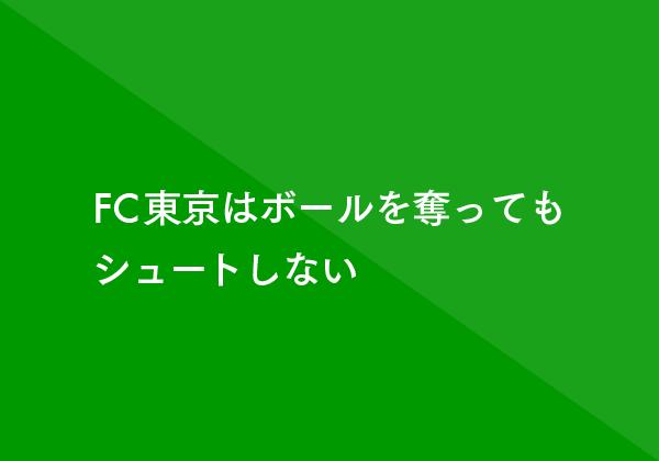 1557【マスター】Jリーグ_FC東京_20150614-13