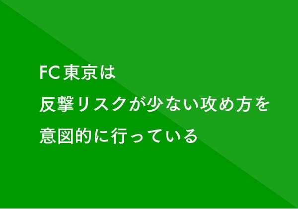 1557【マスター】Jリーグ_FC東京_20150614-20