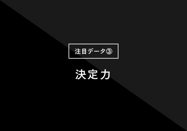 1557【マスター】Jリーグ_FC東京_20150614-22