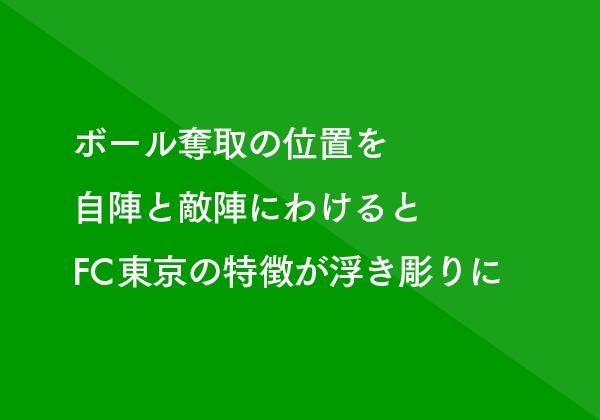 1557【マスター】Jリーグ_FC東京_20150614-27
