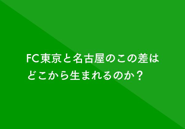 1557【マスター】Jリーグ_FC東京_20150614-06