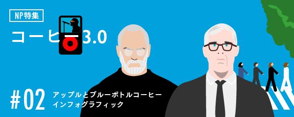 1236【マスター】#01ストーリー_20150621-01