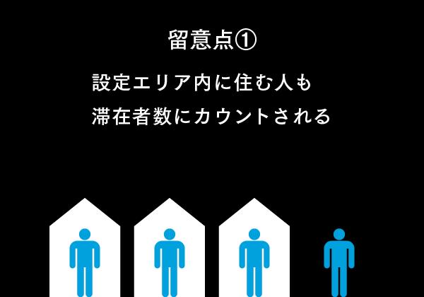 1406【マスター】ブルーボトル#2スライド_20150624-09