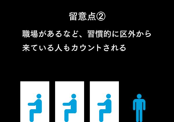 1406【マスター】ブルーボトル#2スライド_20150624-11