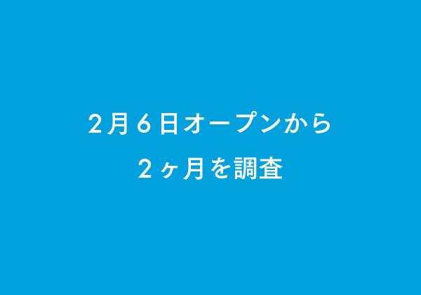 1406【マスター】ブルーボトル#2スライド_20150624-15