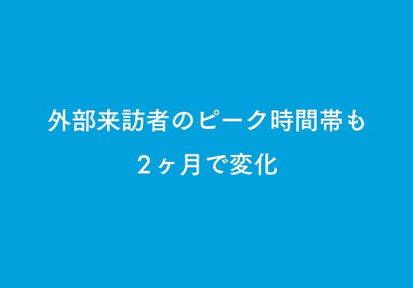1406【マスター】ブルーボトル#2スライド_20150624-27