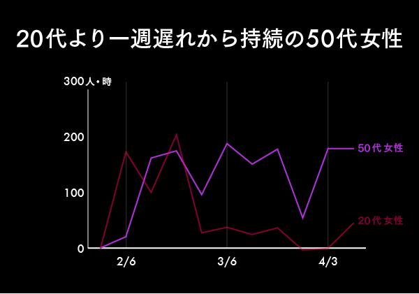 1407【マスター】#3スライド_20150625-08