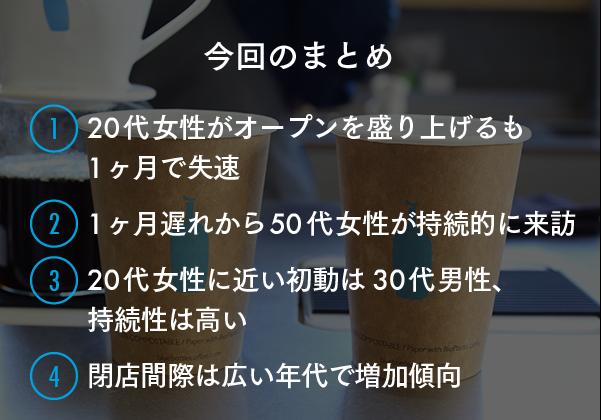 1407【マスター】#3スライド_20150625-14