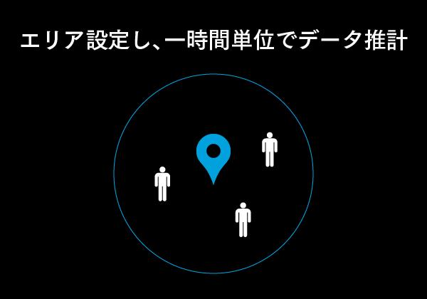 1406【マスター】ブルーボトル#2スライド_20150624-05