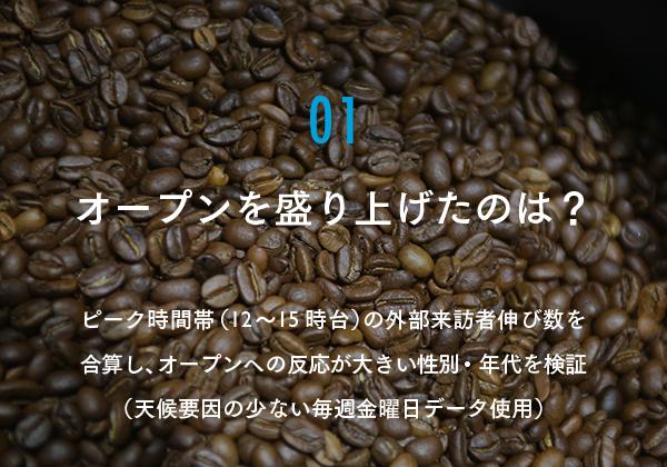 1407【マスター】#3スライド_20150625-03