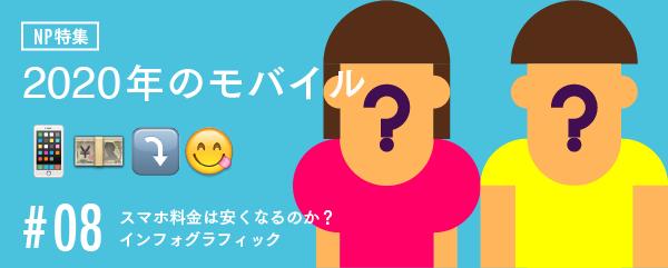 【マスター】モバイル#1_20150705-06