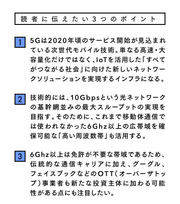 grp_3point