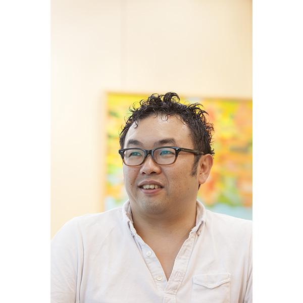高宮慎一(たかみや・しんいち) 2000年に東京大学経済学部を卒業。同年アーサー・D・リトルに入社し、プロジェクト・リーダーとしてITサービス企業に対する事業戦略、新規事業戦略、イノベーション戦略立案などを主導。2008年にハーバード経営大学院を卒業(二年次優秀賞)。その後グロービス・キャピタル・パートナーズに参画し、インターネット領域の投資を担当。担当投資先として、アイスタイル、オークファン、カヤック、nanapi、Viibar、ピクスタ、メルカリなど有名・有望ベンチャーが多数ある。