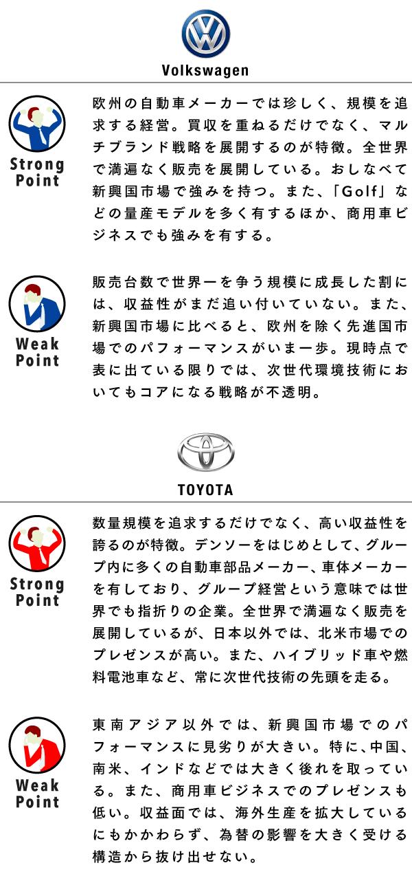 grp_point_vw (1)