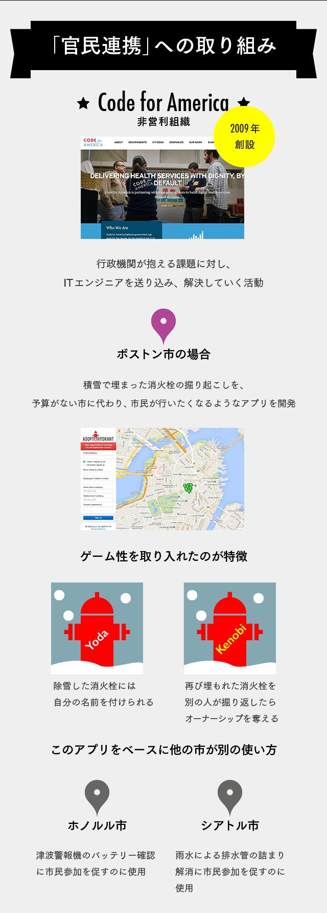 【マスター】はじめてのオープンガバメント_20150828-05