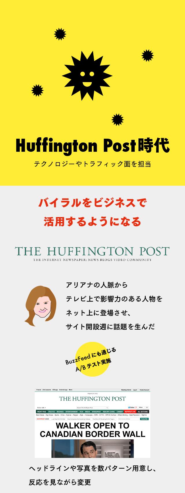 【マスター】バズフィード創業者ストーリー_20150831-07
